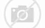 Don Quixote author Miguel de Cervantes' tomb found in ...