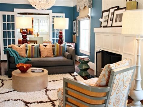 beautiful small room designs  beautiful living rooms