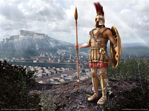 rise of nations wallpapers hq rise of nations rise of nations wallpapers rise of nations stock photos