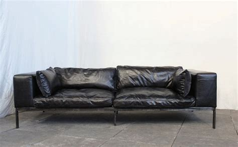 canape lille design canape chesterfield vintage tourcoing 19