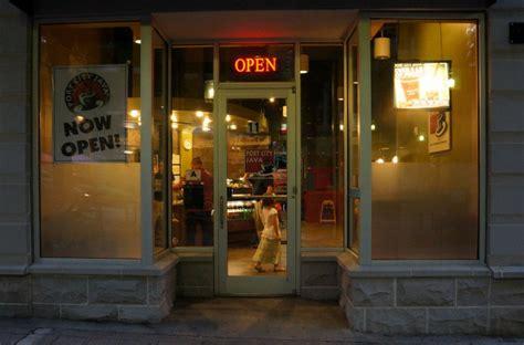 $ • coffee, tea, ice cream, frozen yogurt. 10 Bomb Local Coffee Shops In Greenville, SC