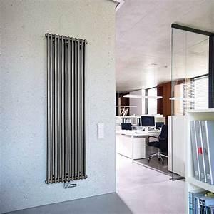 Radiateur Pour Chauffage Central : charleston technoline radiateur eau chaude pour chauffage ~ Premium-room.com Idées de Décoration
