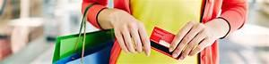 Gutschrift Auf Kreditkarte : girokonto vergleich testsieger 2018 f r gratis girokonto mit kreditkarte ~ Orissabook.com Haus und Dekorationen