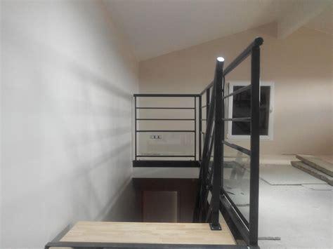escalier sur mesure toulouse escalier sur mesure toulouse 28 images escalier m 233 tallique design toulouse re garde