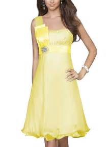 Cheap Prom Dresses Under 50 Dollars