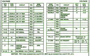 Brake Switch  U2013 Circuit Wiring Diagrams