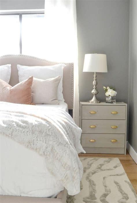 chambre pastel chambre adulte couleur pastel chaios com