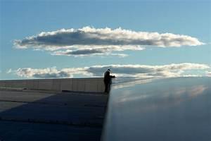 Auf Dem Dach : oslo meine homepage ~ Frokenaadalensverden.com Haus und Dekorationen