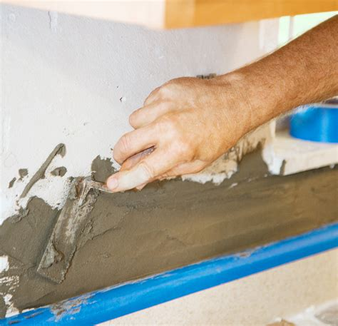 fix  chick patch  cement board news sports jobs