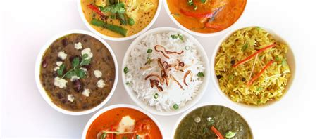 top cuisine indian cuisine