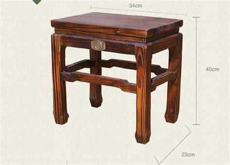 tuin kruk hout online kopen wholesale antieke houten kruk uit china