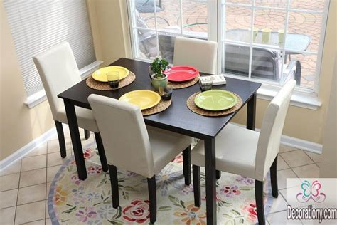 where can i buy dining room table and chairs 25 luxury small dining room ideas decoration y