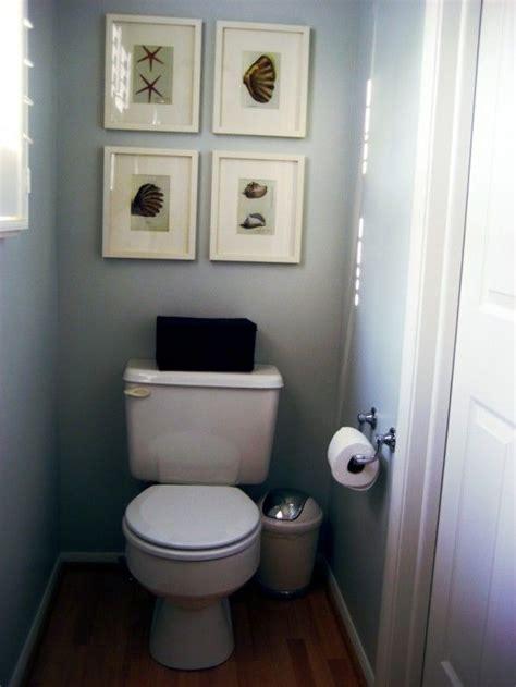 Bathroom Ideas Small Room by Best 25 Small Half Bathrooms Ideas On Half