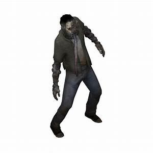 Slaughter Survivors as Left 4 Dead 2 Infected in Versus ...