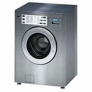 Machine A Laver Premier Prix : machine a laver primus prix m canisme chasse d 39 eau wc ~ Premium-room.com Idées de Décoration