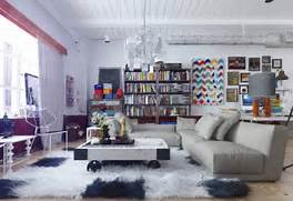 Boho Style In The Interior Luxury Bohemian Interior Design Archives Lady Darwin Design