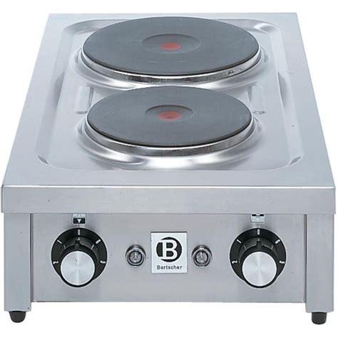 plaque electrique cuisine cuisiniere plaque electrique