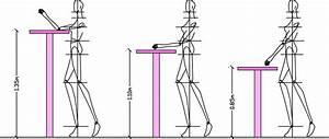 Standard Height For Bar Stools Maxresdefault Stool Counter