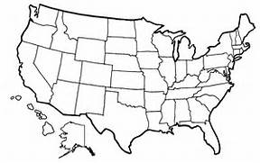 Coloring Pages Color Us Map Online In To A Lightofunity Within Us - Colorable us map