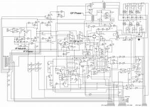 Ups Inverter Diagrams Pdf Free Download  U2013 Kazmi Elecom