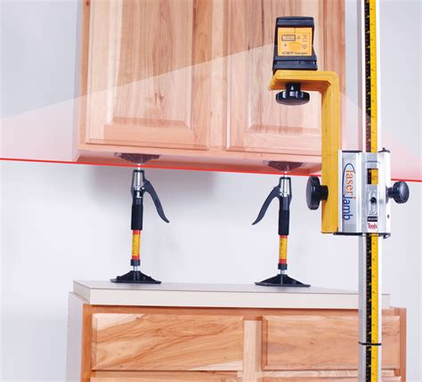tools needed to install kitchen cabinets tools needed to install cabinets bar cabinet