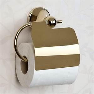Ballard, Toilet, Paper, Holder, -, Toilet, Paper, Holders, -, Bathroom, Accessories