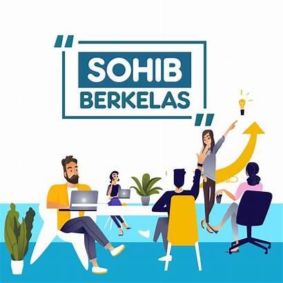 Sohib Berkelas Tobasa Padang Workshop Bandung Medan