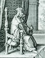 File:Charles III of Naples as Charles II, King of Hungary.jpg