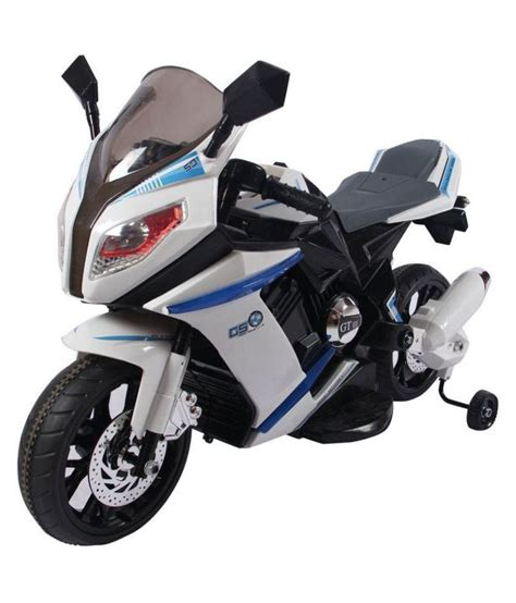 coffee kitchen canisters bhuvid battery operated ride on gs motor bike