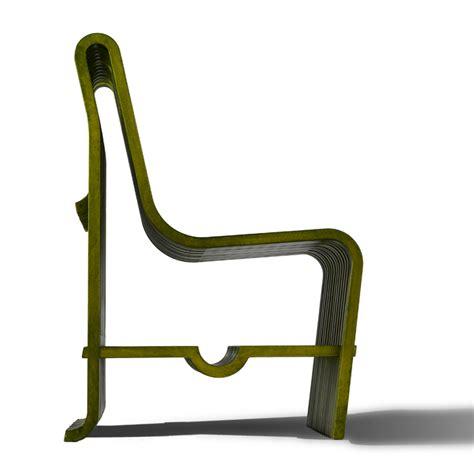 31008 link furniture modernist quarnge chair mobel link modern furniture