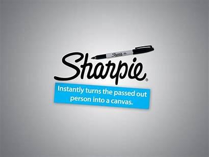 Slogans Company Honest Were Funny Slogan Companies