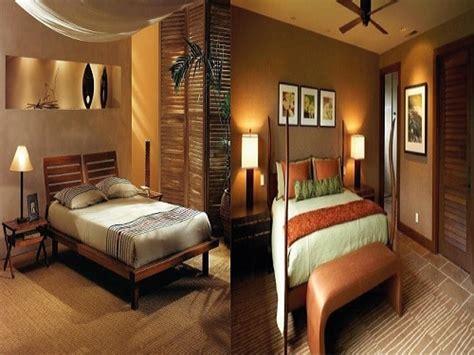 chambre africaine idée déco chambre pour une pièce à votre image topdeco pro