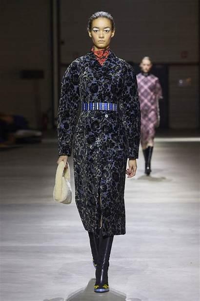 Kenzo Paris Fw Winter Fall Skinny