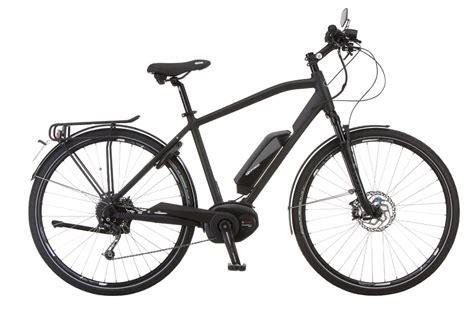 s pedelec 2018 s pedelec 45km u oxford bikes