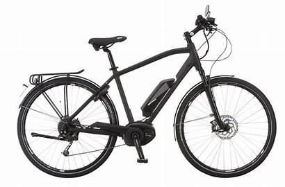 Pedelec Speed Oxford 9v Bike Bosch Km