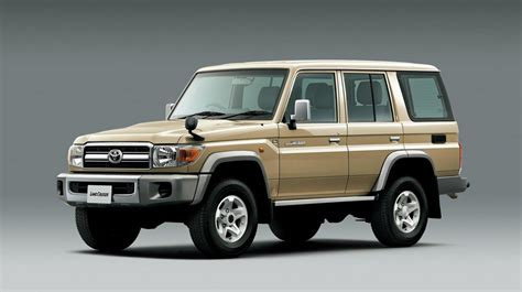 Toyota Land Cruiser by 2014 Toyota Land Cruiser 70 Review Top Speed