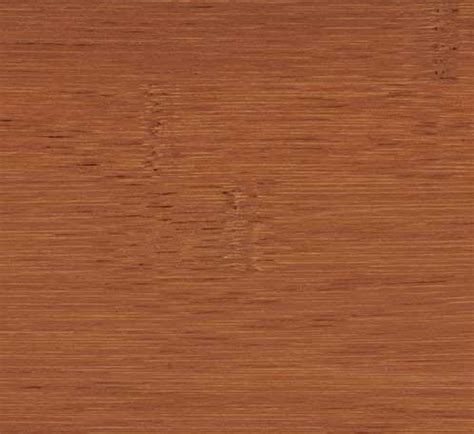 bamboo flooring colors bamboo cork fsc oak fsc maple pine eucalyptus flooring that lasts a lifetime durodesign