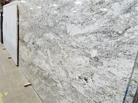 taupe white granite tampa bay marble  granite