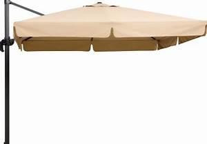 Schneider Sonnenschirme Rechteckig : sonnenschirm rechteckig garten einebinsenweisheit ~ Whattoseeinmadrid.com Haus und Dekorationen
