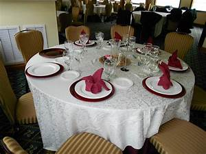 Set A Cocktail : 305 445 8456 corporate private dinner cocktail cruises miami miami beach and ft lauderdale ~ Teatrodelosmanantiales.com Idées de Décoration