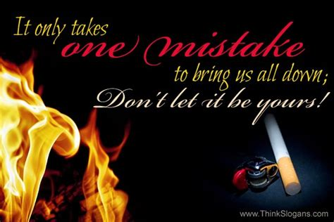 fire safety slogans posters hse images  gallery