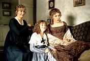 The Jane Austen Film Club: Sense and Sensibility- 1995 vs 2008