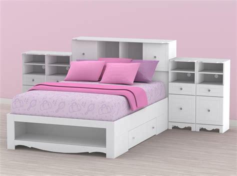 home design plans white size bed style derektime design simple