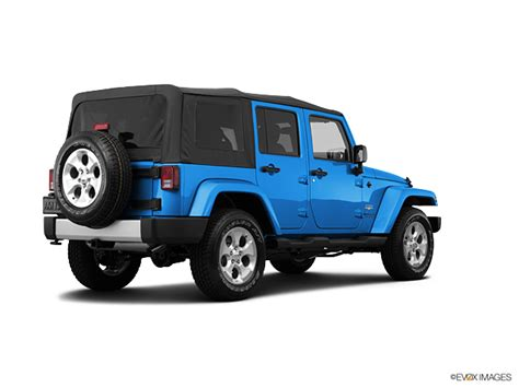 hydro blue pearl coat jeep wrangler unlimited