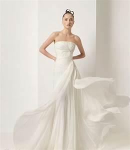 2011 silk satin wedding dress 1 wedding inspiration trends With silk satin wedding dress