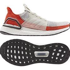 adidas Ultra Boost 19 | Get all the updates at Unisport