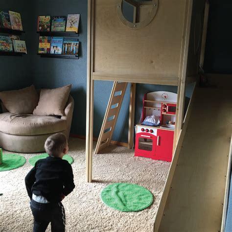 west salem childcare daycare salem oregon 972 | 5914d66c32dd3a6d3d21820a slide