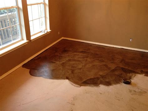 concrete sting cost concrete floor vs tile cost gurus floor