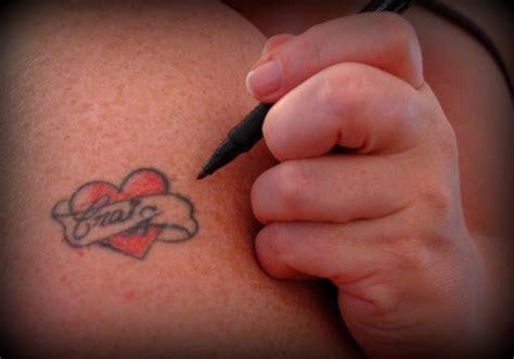 unique love tattoo designs  couples yusrablogcom