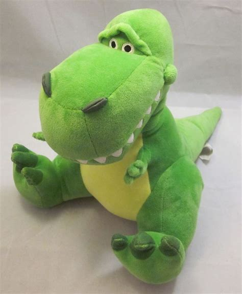 images  stuffed animals  pinterest red